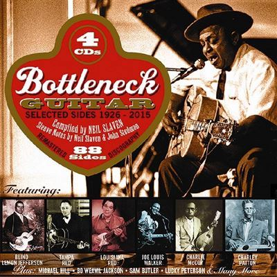 Bottleneck-Guitar-Selected-Sides-1926-2015-Coffret