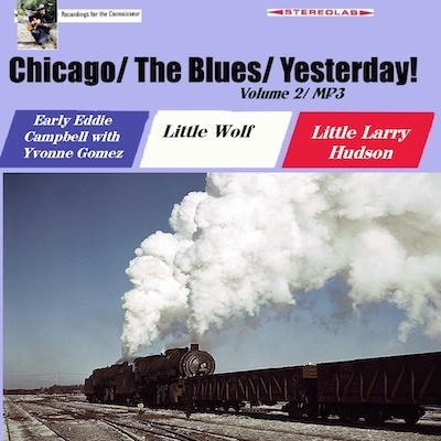 ChicagoTheblYy2-1