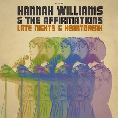 hannahwilliams-couvlatenights-585
