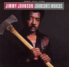 Johnson Whacks