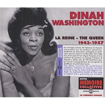 Dinah Frémeaux