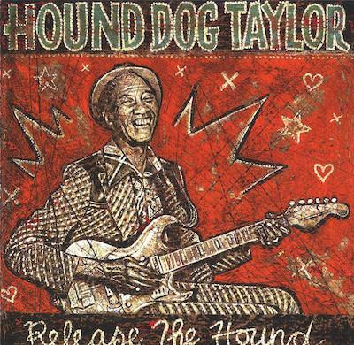 Hound 3