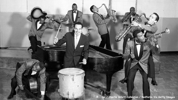 johnny_otis_band