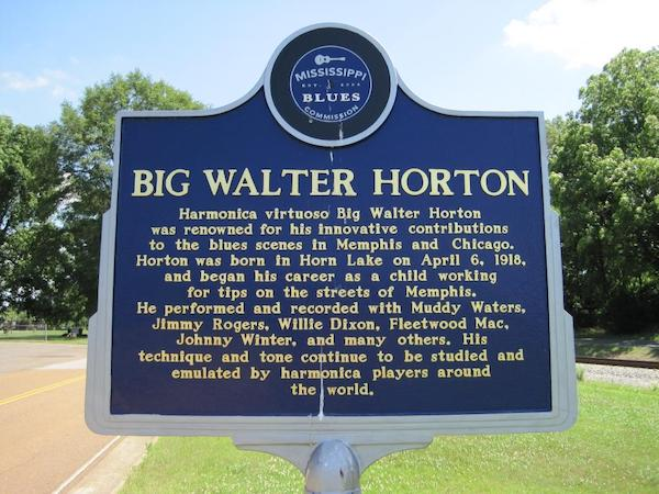 Horton 4
