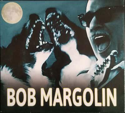 Margolin 1