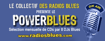 powerblues-36c22