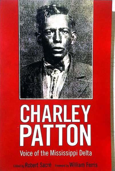 Sacré Patton 1