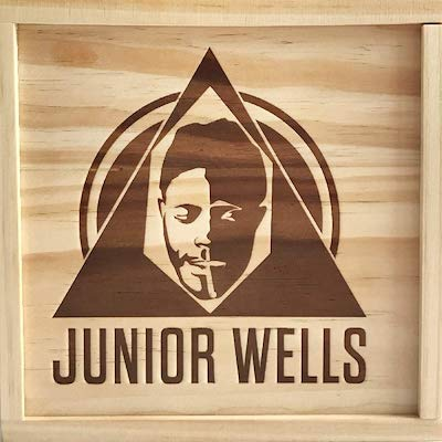 wells 1