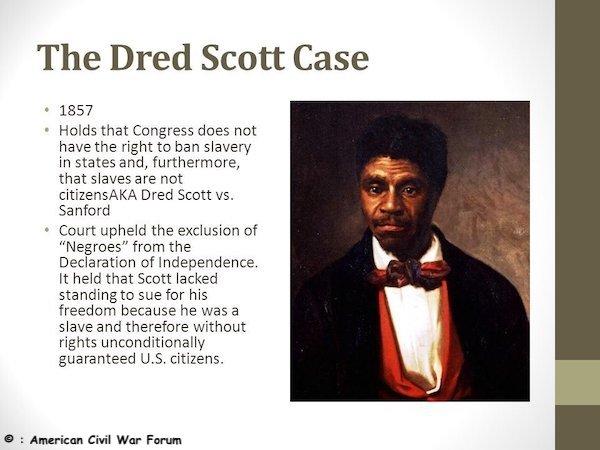 BDW 2The-Dred-Scott-Case-1857--adswyadsdz_v_1520882532