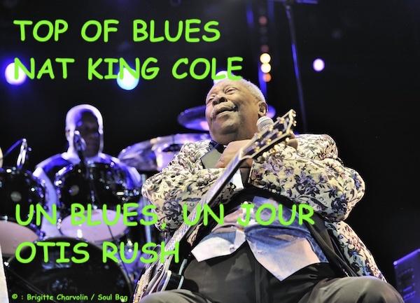 Top of blues copie