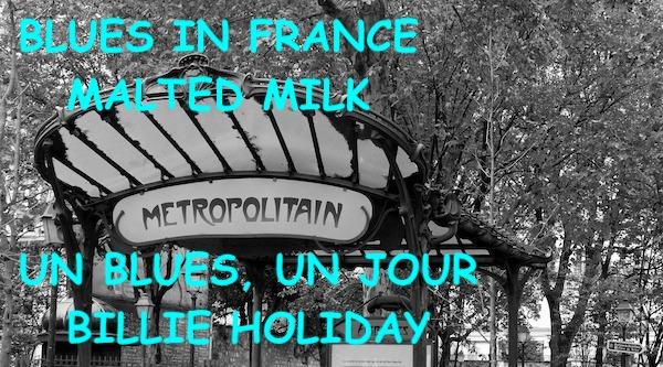 Blues in France copie 2