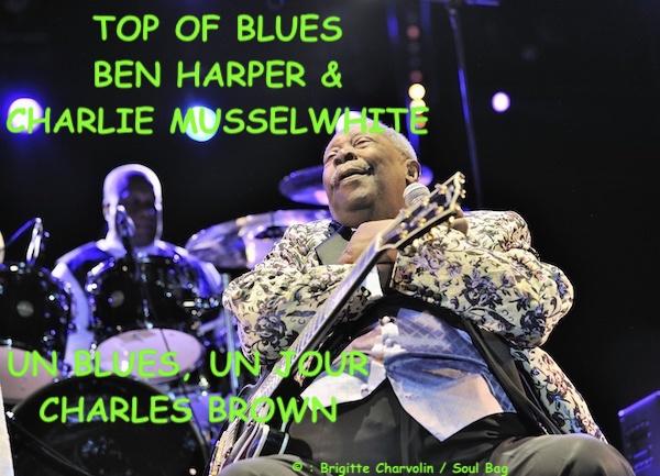 Top of blues copie 2